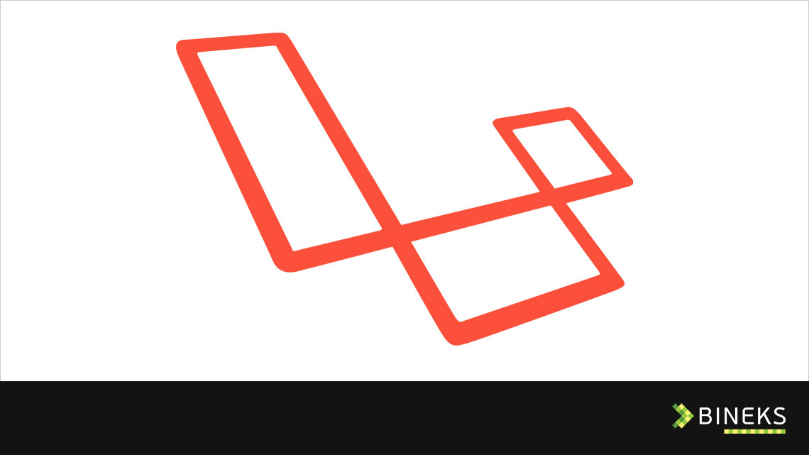 Checking out Laravel 5.8!